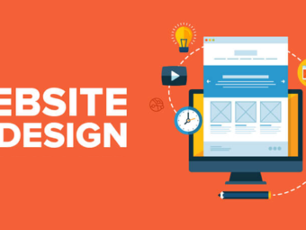 Does your website need re-designing